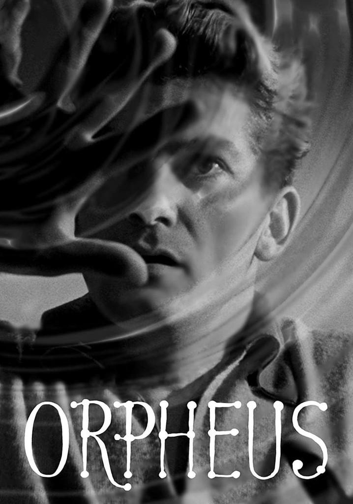 Orpheus