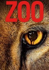 주(Zoo)