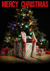 Mercy Christmas