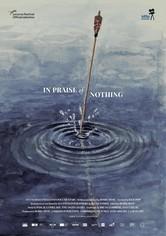 L'Éloge du rien