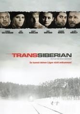 Transsiberian - Reise in den Tod