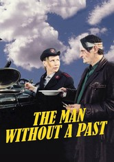 The Man Without a Past