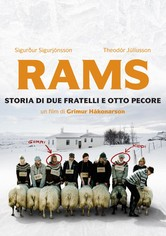 Rams - Storia di due fratelli e otto pecore