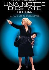 Una notte d'estate - Gloria