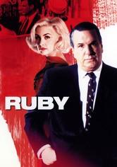 Jack Ruby - Im Netz der Mafia