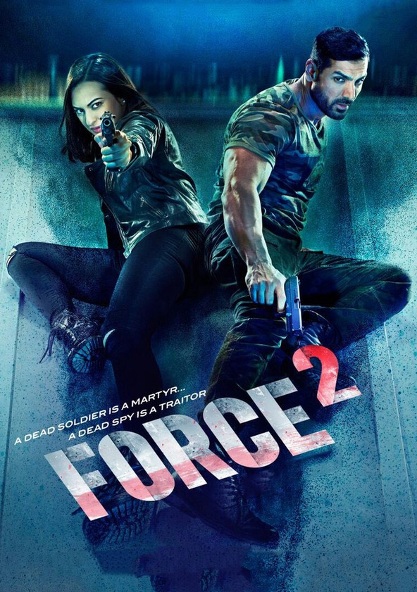 Force 2 Streaming Where To Watch Movie Online