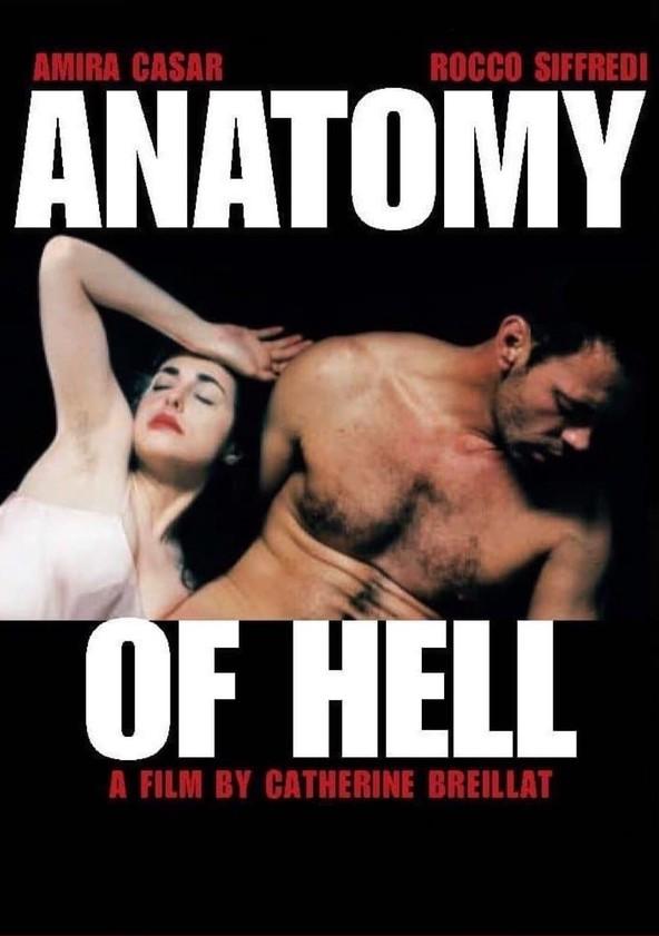 Anatomie der Hölle - Film: Jetzt online Stream anschauen
