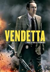 Vendetta: una storia d'amore