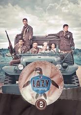 Lazy Company Staffel 1