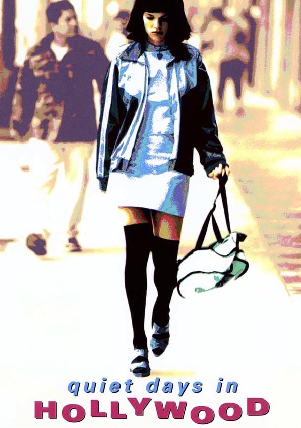 Lolita - I peccati di Hollywood
