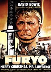 Furyo - Merry Christmas Mr. Lawrence