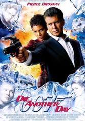 007: Kuolema saa odottaa