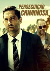 Perseguição Criminosa