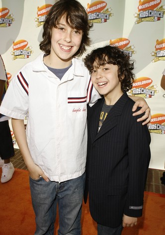 Best Naked Brothers Band Christmas Special Pictures