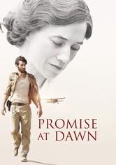 Frühes Versprechen