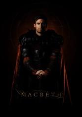 RSC Live: Macbeth