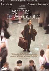 Terminal de Aeroporto