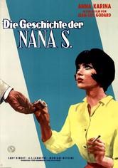 Die Geschichte der Nana S.