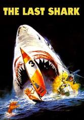 The Last Shark - Der weiße Killer