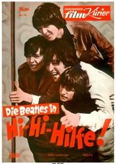 Hi-Hi-Hilfe!