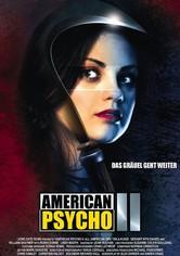 American Psycho II - Der Horror geht weiter