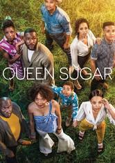 Queen Sugar Season 4