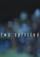 First Stories - Two Spirited