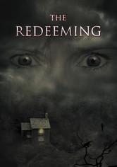 The Redeeming