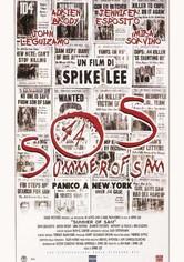 Summer of Sam - Panico a New York