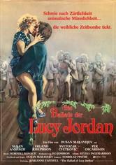 Die Ballade der Lucy Jordan