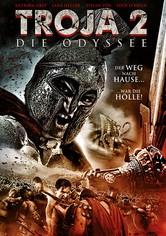 Troja 2 - Die Odyssee