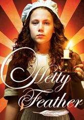 Hetty Feather