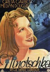 Ninotschka