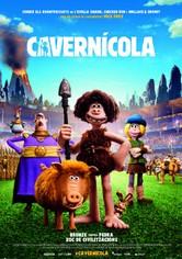 Cavernícola
