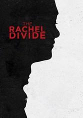 Die Geschichte der Rachel Dolezal