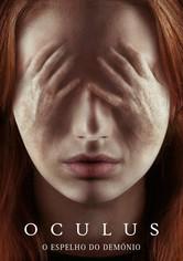 Oculus: O Espelho do Demónio