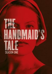The Handmaid's Tale Season 1