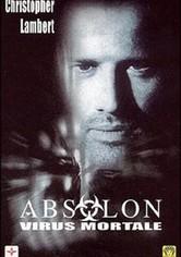 Absolon. Virus mortale