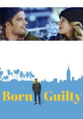 Born Guilty