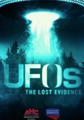 UFOs - Zwischen Wahrheit und Verschwörung