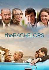 The Bachelors - Un nuovo inizio