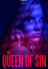 The Queen of Sin
