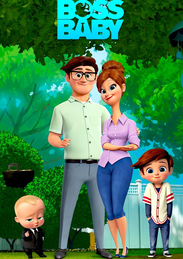 the boss baby streaming where to watch online. Black Bedroom Furniture Sets. Home Design Ideas
