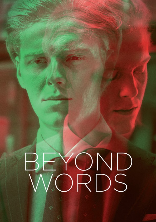 beyond words movie where to watch streaming online