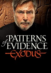 Patterns of Evidence: The Exodus