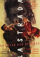 La Strada - Das Lied der Straße