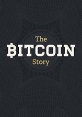 The Bitcoin Story