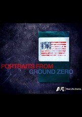 Portraits From Ground Zero