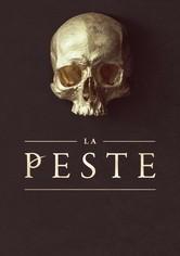 La peste