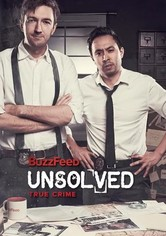BuzzFeed Unsolved - True Crime